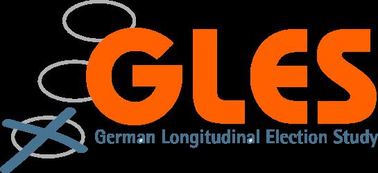GLES.eu